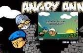 印度山寨小鸟《愤怒的安娜(Angry Anna)》 为反腐败而生