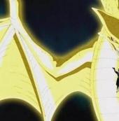 《龙珠》孙悟空终身最大的仇敌是谁?