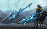 《魔兽世界》各年代传说级别装备 你最喜欢怎么获取?
