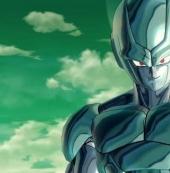 《龙珠:超宇宙2》最新预告及海量新图 悟空战古拉