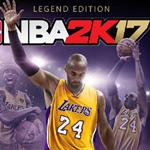 NBA 2K17中文版