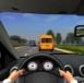 都市驾驶模拟