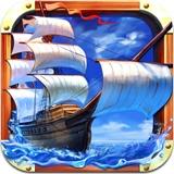 大航海时代5安卓版