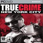 真实犯罪纽约城
