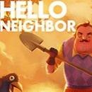 你好邻居Alpha1测试版