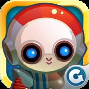 怪物大作战安卓版V1.0