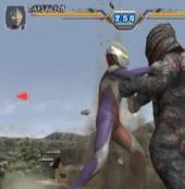 奥特曼格斗进化3怎么解锁怪兽标本 奥特曼格斗进化3怪兽标本出现攻略