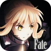 Fate魔都战争安卓版