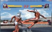 奥特曼格斗进化3第七关如何通关 奥特曼格斗进化3S级第七关通关攻略