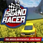 岛上赛车百度网盘下载