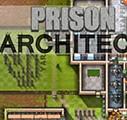 监狱建筑师2.0最终版