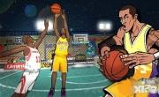街头篮球手游后仰投篮技巧详解 街头篮球手游后仰投篮怎么玩