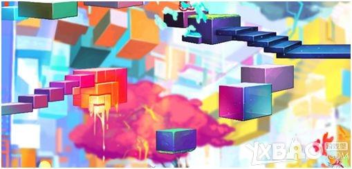 《彩虹岛OL》新版本大揭秘 重磅福利燃爆新春