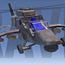 战地模拟器联机版
