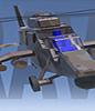 戰地模擬器(qi)聯(lian)機版(ban)