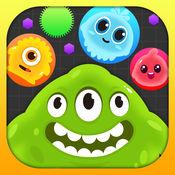 球球大作战iOS版