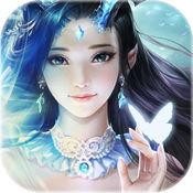 剑雨九天iOS版
