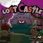 失落城堡-正版购买