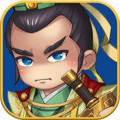 逍遥三国iOS版