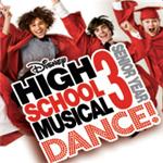 高中音樂3高年級舞蹈