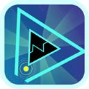 超级三角形安卓版
