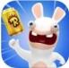 猖狂兔子:无敌跑酷iOS破解版
