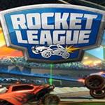 火箭联盟集成Hot Wheels DLC