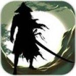 无间狱v1.6.1安卓版
