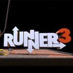 像素跑者3