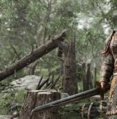 荣耀战魂剑圣如何对战各职业 荣耀战魂剑圣对战各职业攻略