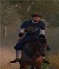 骑马与砍杀:明末风云终结版