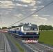 模擬火車(che)中國站(zhan)