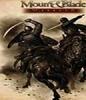 骑马与砍杀:永恒世界1.1