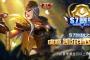 《王者荣耀》S7新赛季黄金段位奖励皮肤公布:虞姬-凯尔特女王