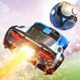 火箭飞球安卓版