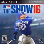 美國職業棒球大聯盟17