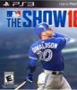 美国职业棒球大联盟17