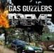 燃油机车:狂热