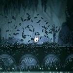 空洞骑士1.0.1.9