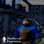 中世纪工程师v0.4.15.96527