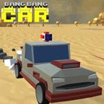 BangBangCar