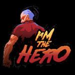 英雄就是我电脑版