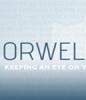 奥威尔v1.1.6254.19879
