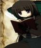说书人与童话故事