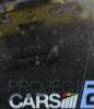 赛车计划2终极限定版