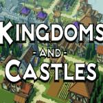 王国与城堡免安装版