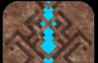石陣謎團安卓版