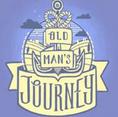 老人的旅行安卓版