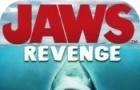 大白鲨复仇破解版