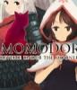 莫莫多拉5